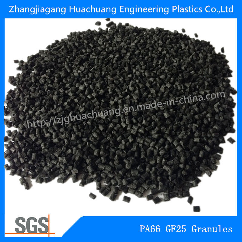 PA66 Polyamide 66 Grains for Heat Insulation Strip