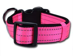Pet Product Dog Cat Collar (C009)