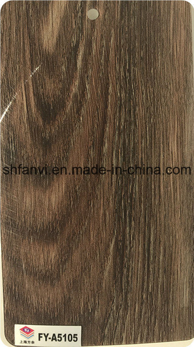 Woodgrain Acrylic Sheet
