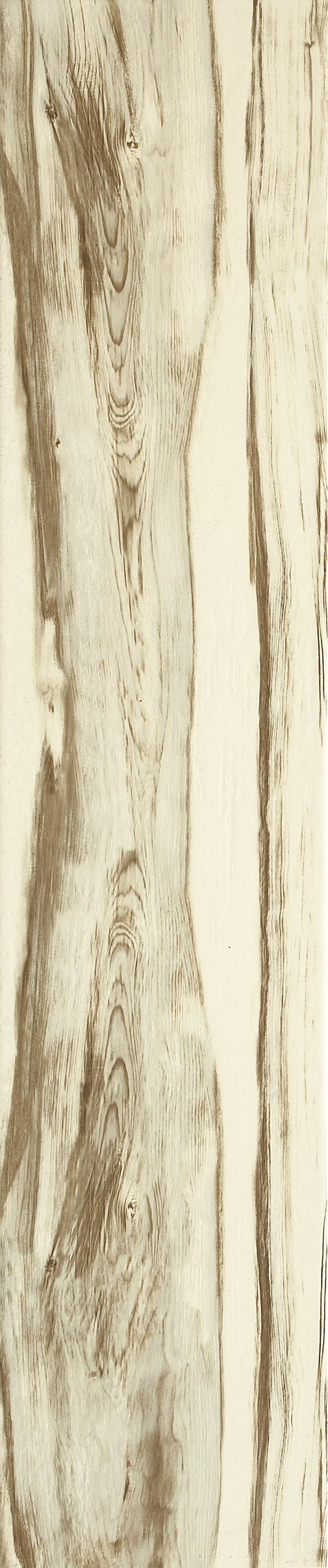 2017 New Design Sandal Wood Look Glazed Porcelain Tile Ceramic Tiles