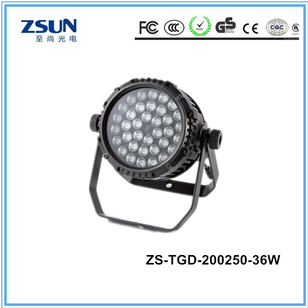24W Small Power Light LED Flood Light 2016 Hot Sale