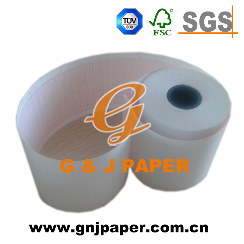 Good Smoothness Medical Printing Paper for Wholesale