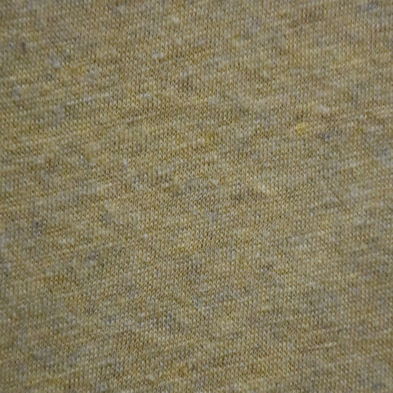 Linen Cotton Fabric Using for Clothing