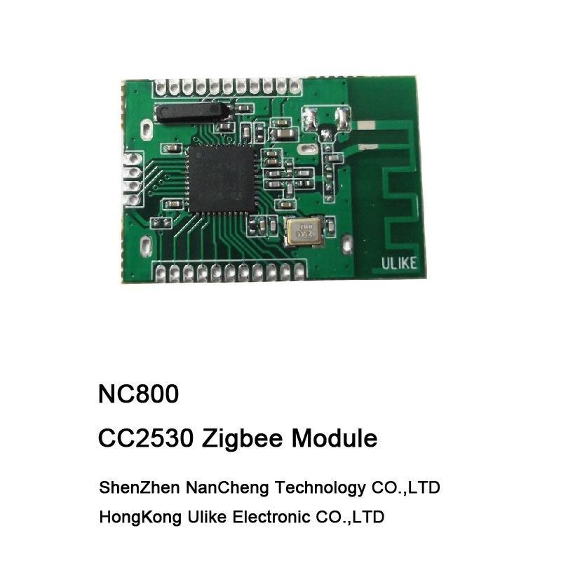 Cc2530 Zigbee Module RF Module Transceiver Module