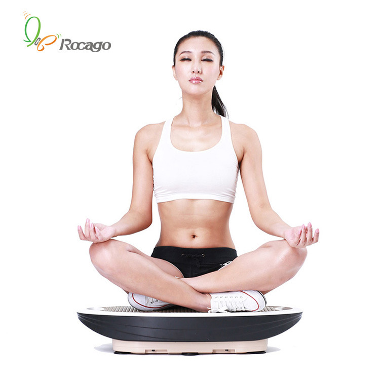 Remote Control Health Care massage Product