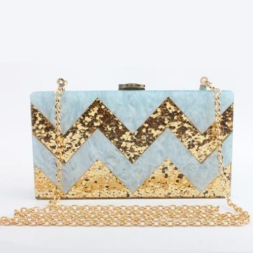 2017 New Collection Ladies Bag PU Leather Hand Bag Fashion Women Designer Handbag (SY7997)