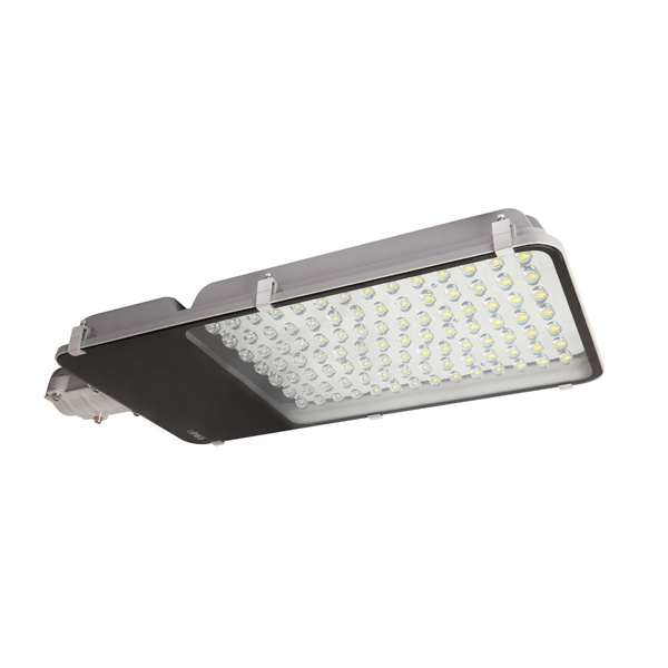LED Street Light-100W Kingtou Series