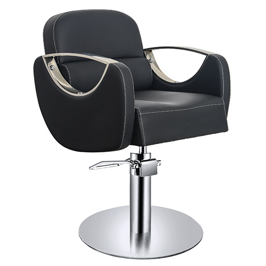Za08 Styling Chair Hair Cutting Chair Hairdressing Chair