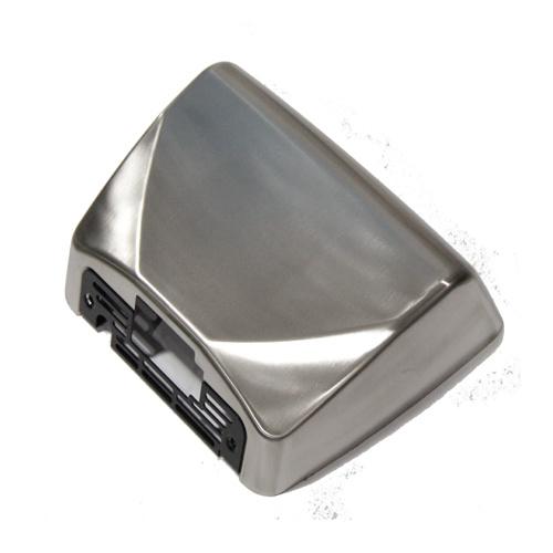 a Design High Powerful Sensor Hand Dryer