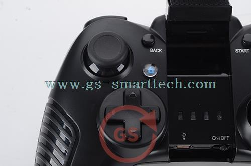 Bluetooth Game Controller for Android