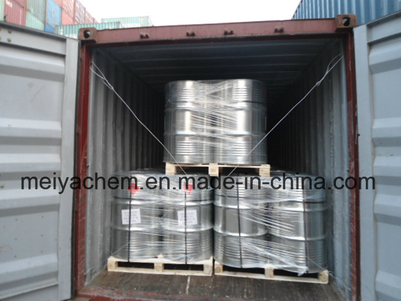 China Supplying High Quality Dimethyl Disulfide (DMDS) for Sale