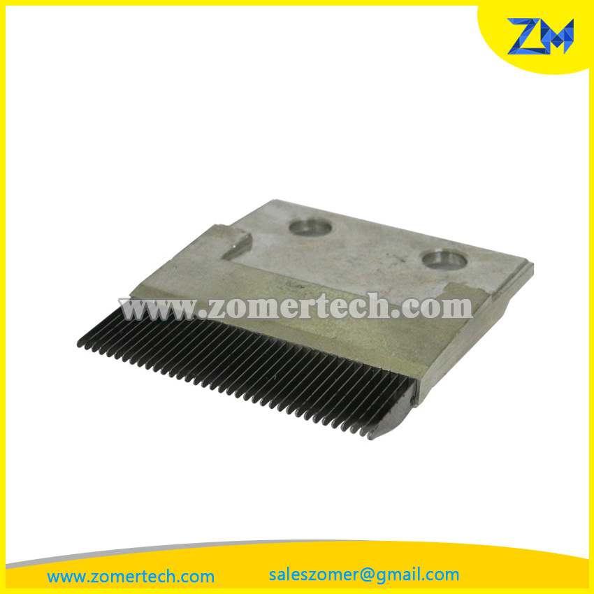Guide Needle for Knitting Machine