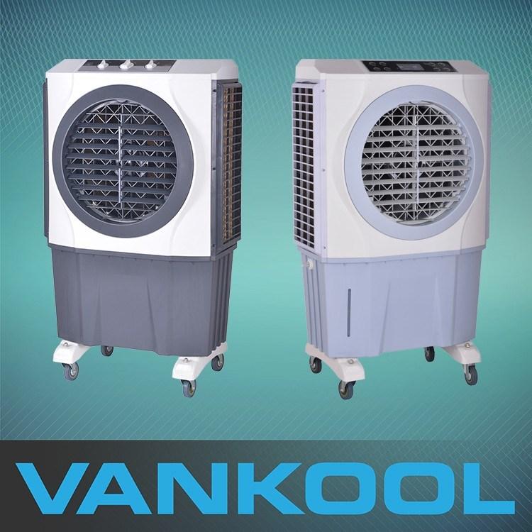 Vietnam Industrial Mobile New Water Portable Evaporative Air Desert Cooler