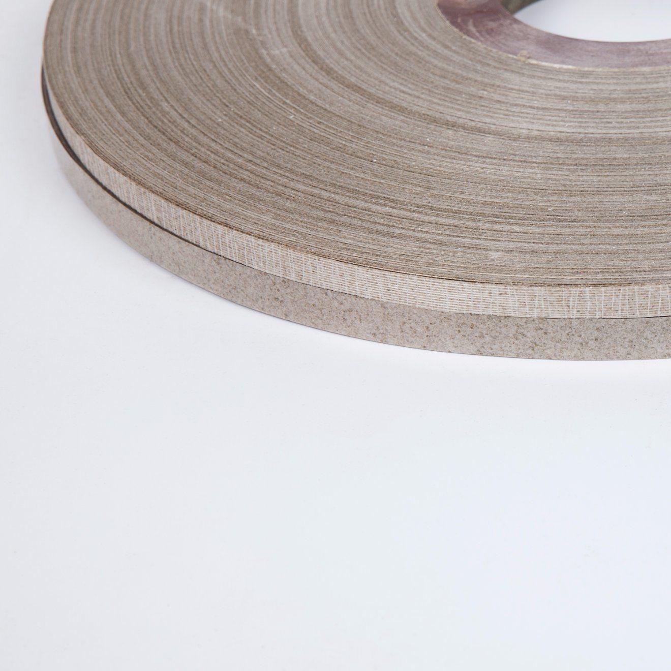 Single-Side Film Brown Mica Tape