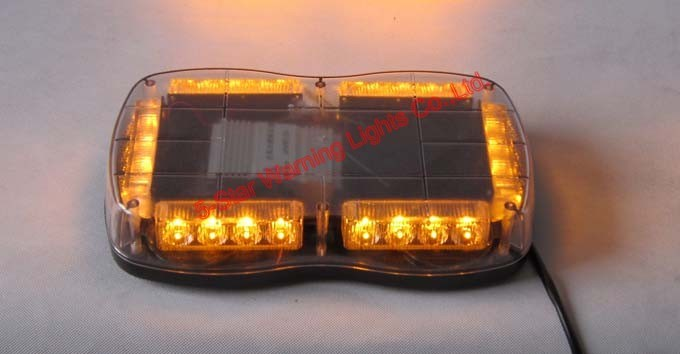 New Design LED Mini Lightbar