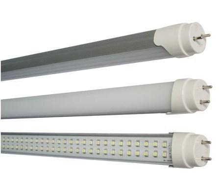 china t8 led tube light 4 foot china t8 led led tube. Black Bedroom Furniture Sets. Home Design Ideas