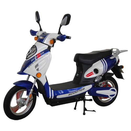 Razor Scooter, Goped, Xtreme scooters, Electric Scooter  Ride on Toys