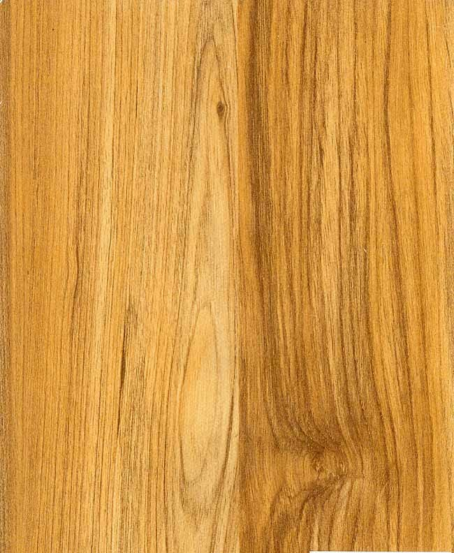 China Pine Wood Laminated Flooring - China laminate flooring, cherry