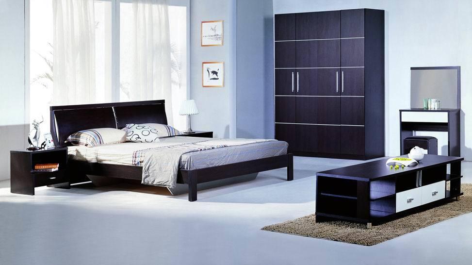 china hotel bedroom furniture 8810 china bed wardrobe