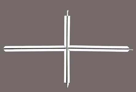 Ceiling Tiles/Ceiling Grids/T Bar