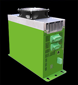 Digital Electronic Ballast for MID Pressure UV Lamps