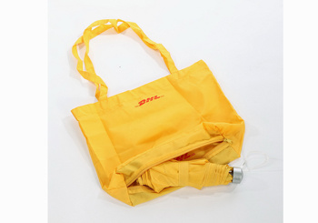 Umbrella Canvas Bags, Umbrella Bag Designs