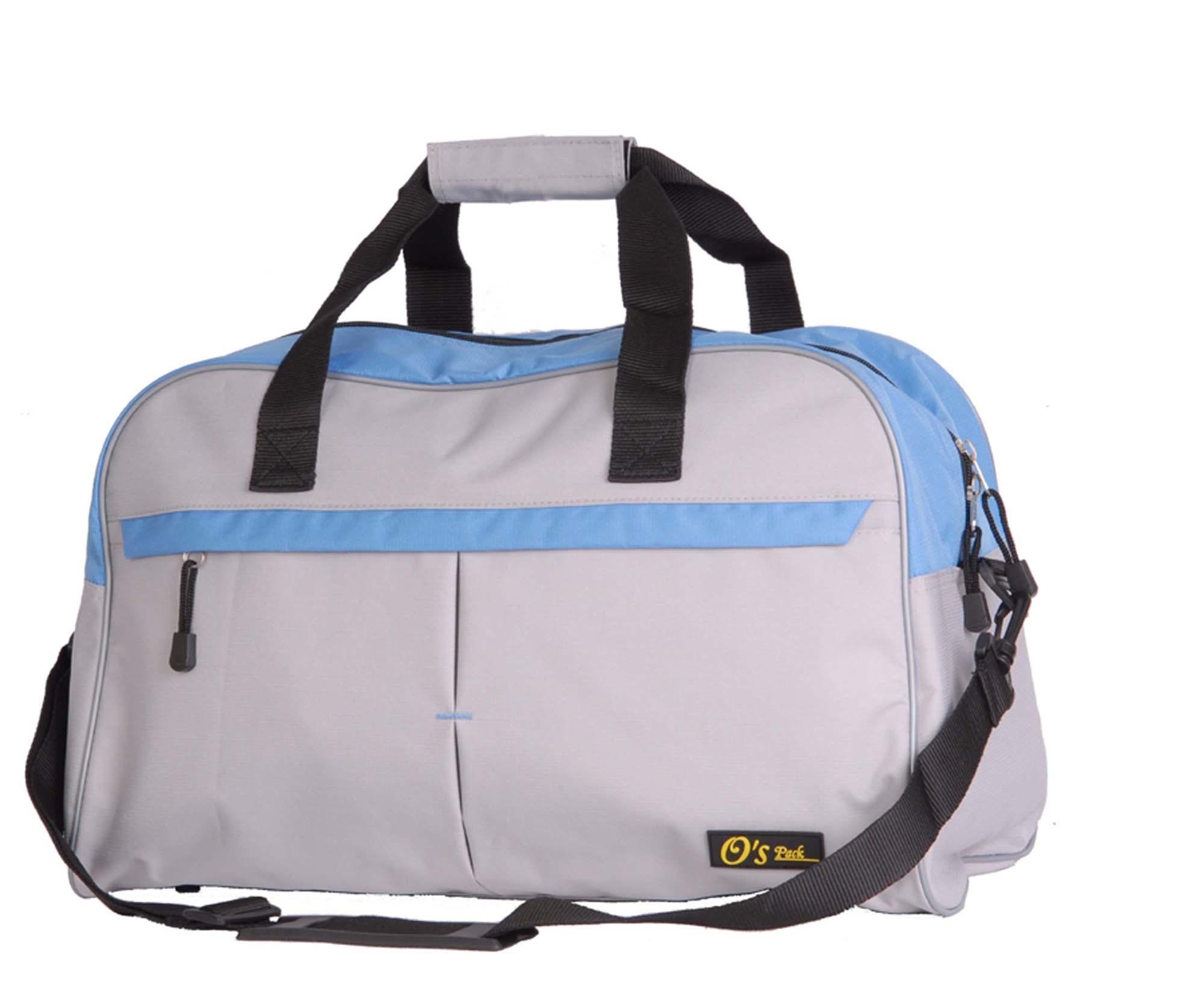 China Sport Travel Bag Duffle Bag Gear Bag Gym Bag Photos