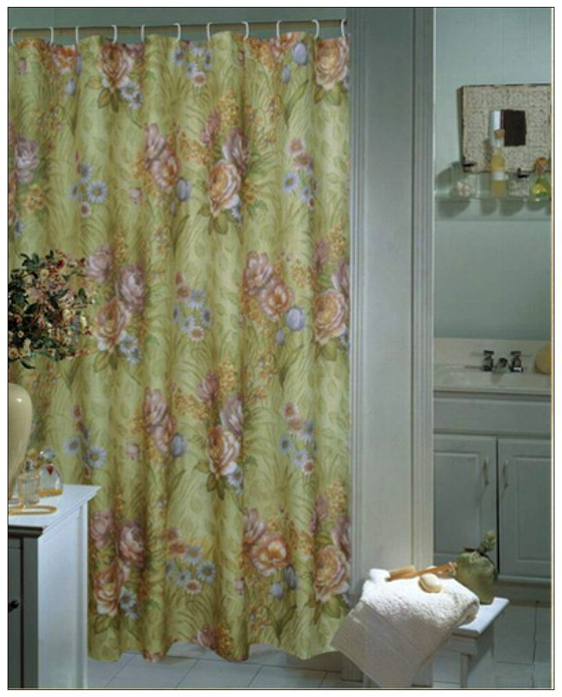 Anti Mold Shower Curtain Liner Unusual Shower Curtains