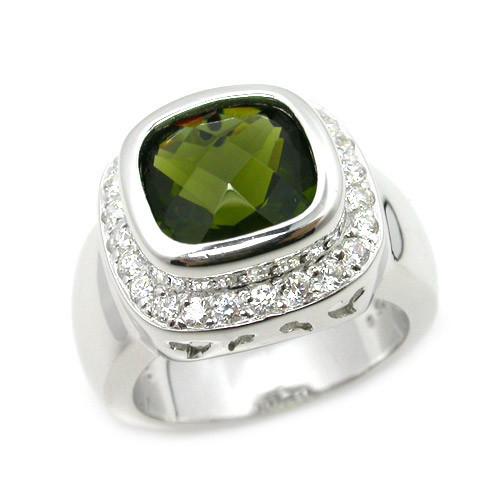 china 925 sterling silver ring 11086042 china 925