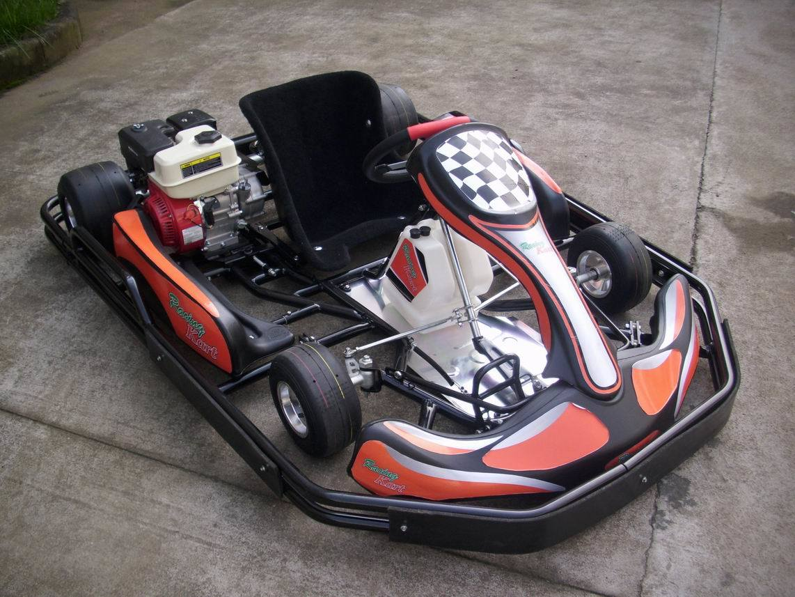 China 200cc go kart sx g1101 1a photos pictures made in china com
