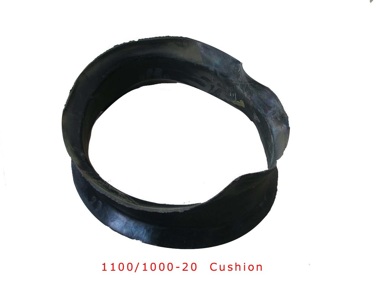 China tire flap and tire tube china natural rubber inner for Tire tub