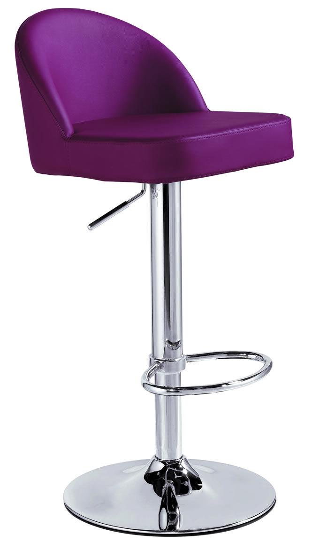 China Modern Bar Stool Bar Chair Bc 203 China Bar