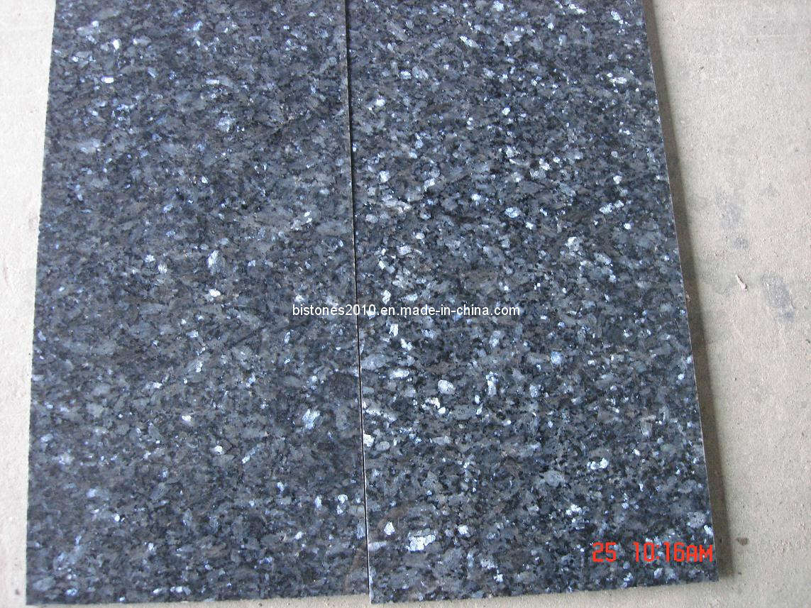 Granite Marble Tiles Wall Tiles Floor Tiles China Granite Tiles