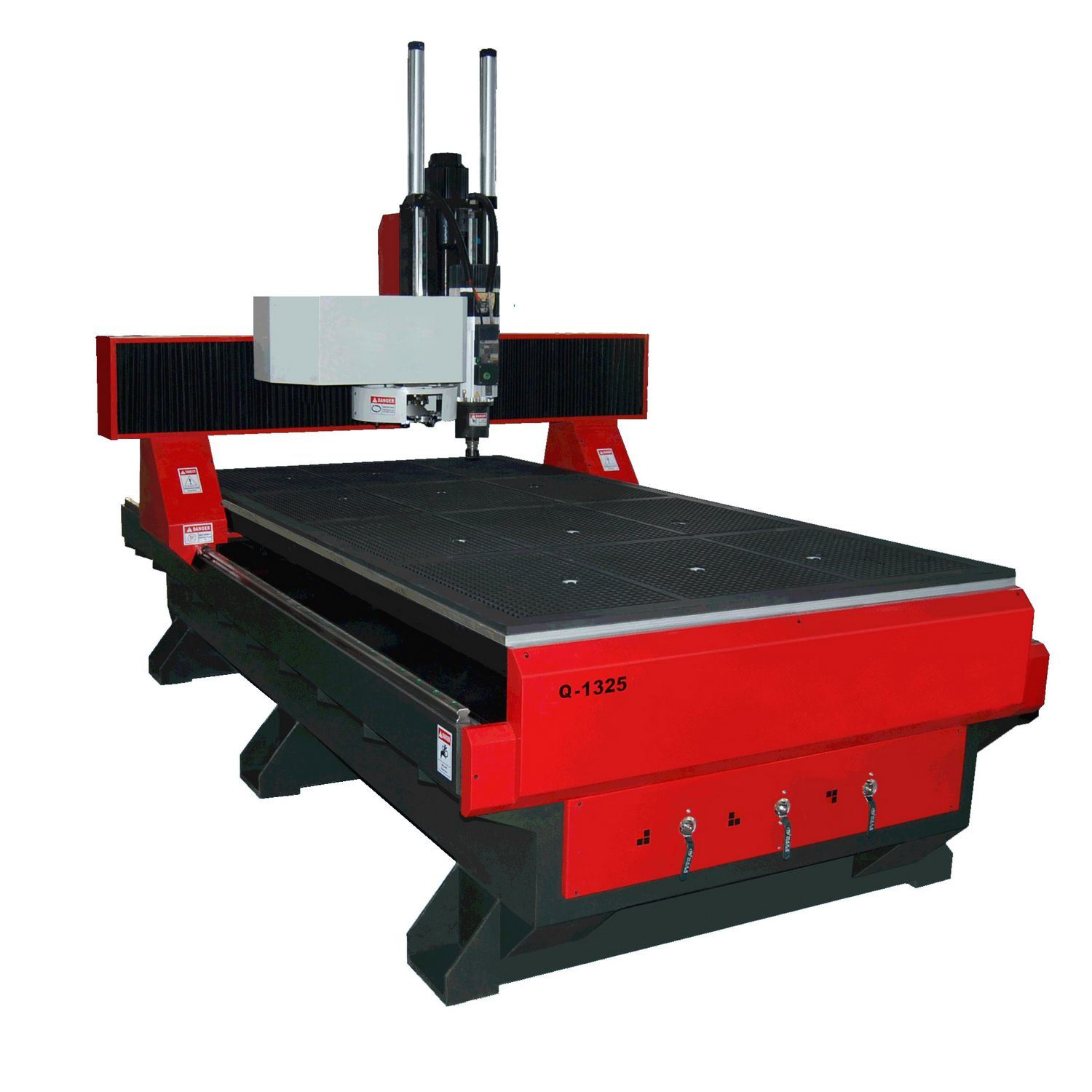 China Wood Carving Machine UJET (CJ-Q1325) - China Wood Carving ...
