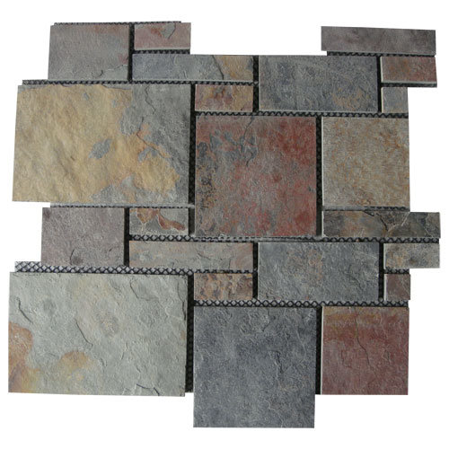 Craft Slate Tile Slate Tile Craft Projects