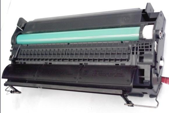 china toner cartridge suitable for hp laserjet 5p 6p china cartridges toner cartridges. Black Bedroom Furniture Sets. Home Design Ideas