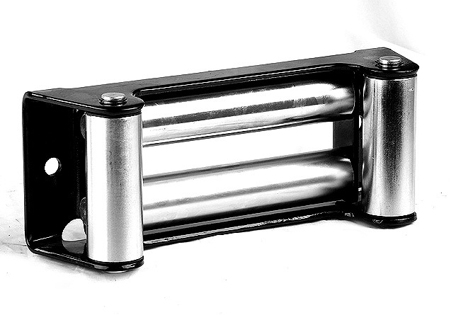 Winch Fairlead(Cable Guide)-Winch Accessories