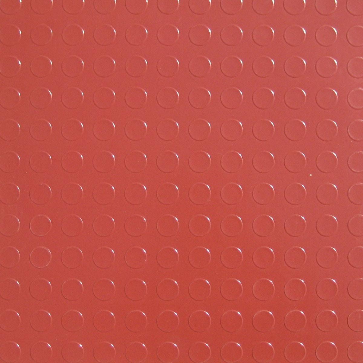 Vinyl Flooring Contractors Northern Ireland: Pvc Floor Tiles