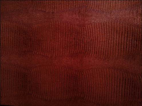 China linoleum flooring good choice for you alf 06 for Good linoleum flooring