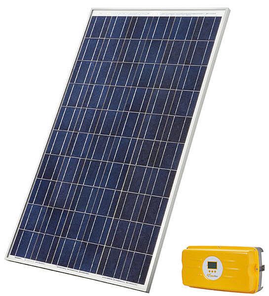 F R P Panel ~ China poly solar panel rdm p