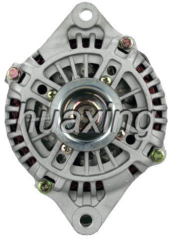 Alternator for Ford Probe 2.5L (HX056)