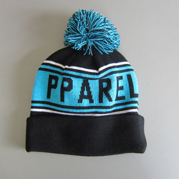 china custom beanie hat with pom manufacturers and custom beanie hat Car Tuning