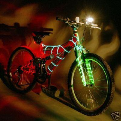 Electroluminescent-Wire-PYL-EL-W-02GS-.j