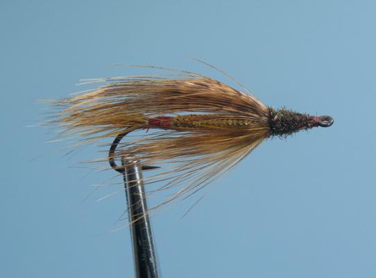 China dragonfly nymph fishing flies china fishing flies for Dragonfly fishing lure