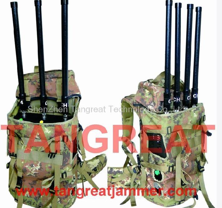 Phone jammer london residential - phone jammers china military