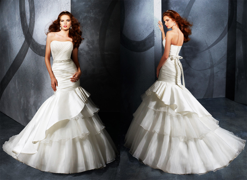 http://image.made-in-china.com/2f0j00zCnteyaFwSqw/Mermaid-Bridal-Dress-AO-2135-.jpg