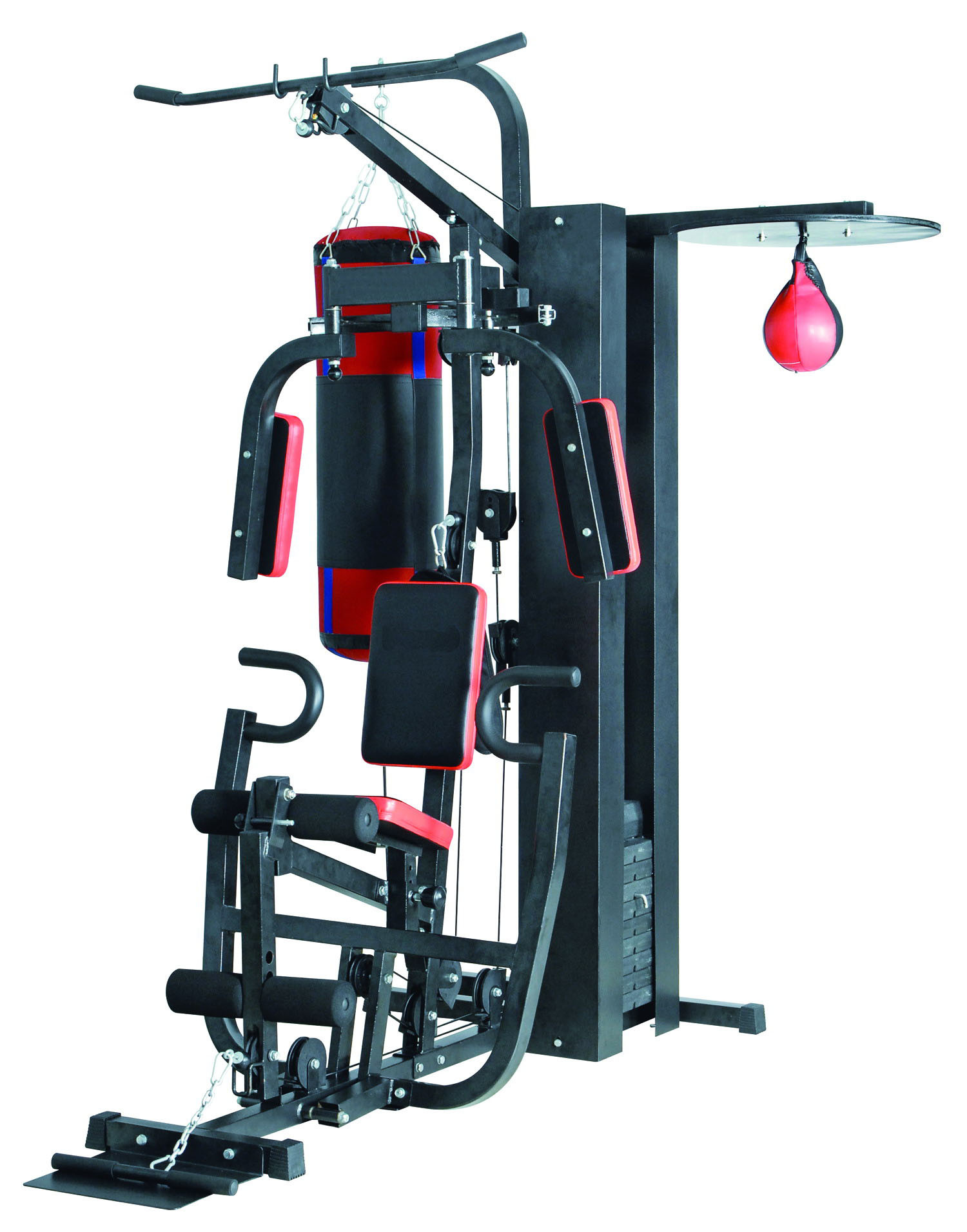 China home gym rm c fitness equipment