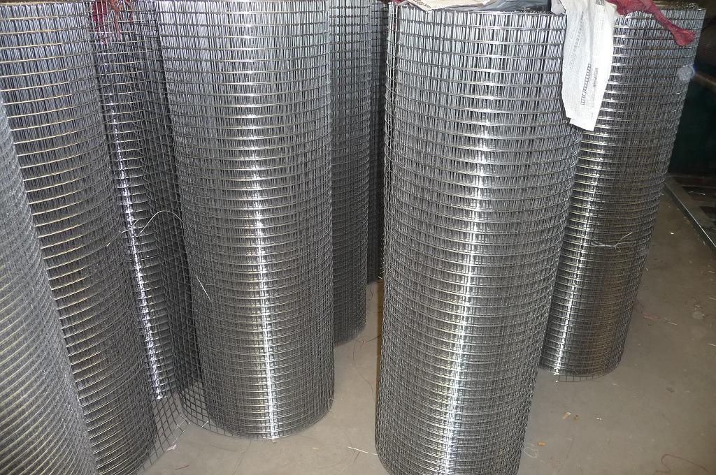 Steel wire mesh related keywords amp suggestions steel wire mesh long