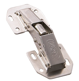 Concealed Cabinet Hinge - By Robern - Compare Prices, Reviews and