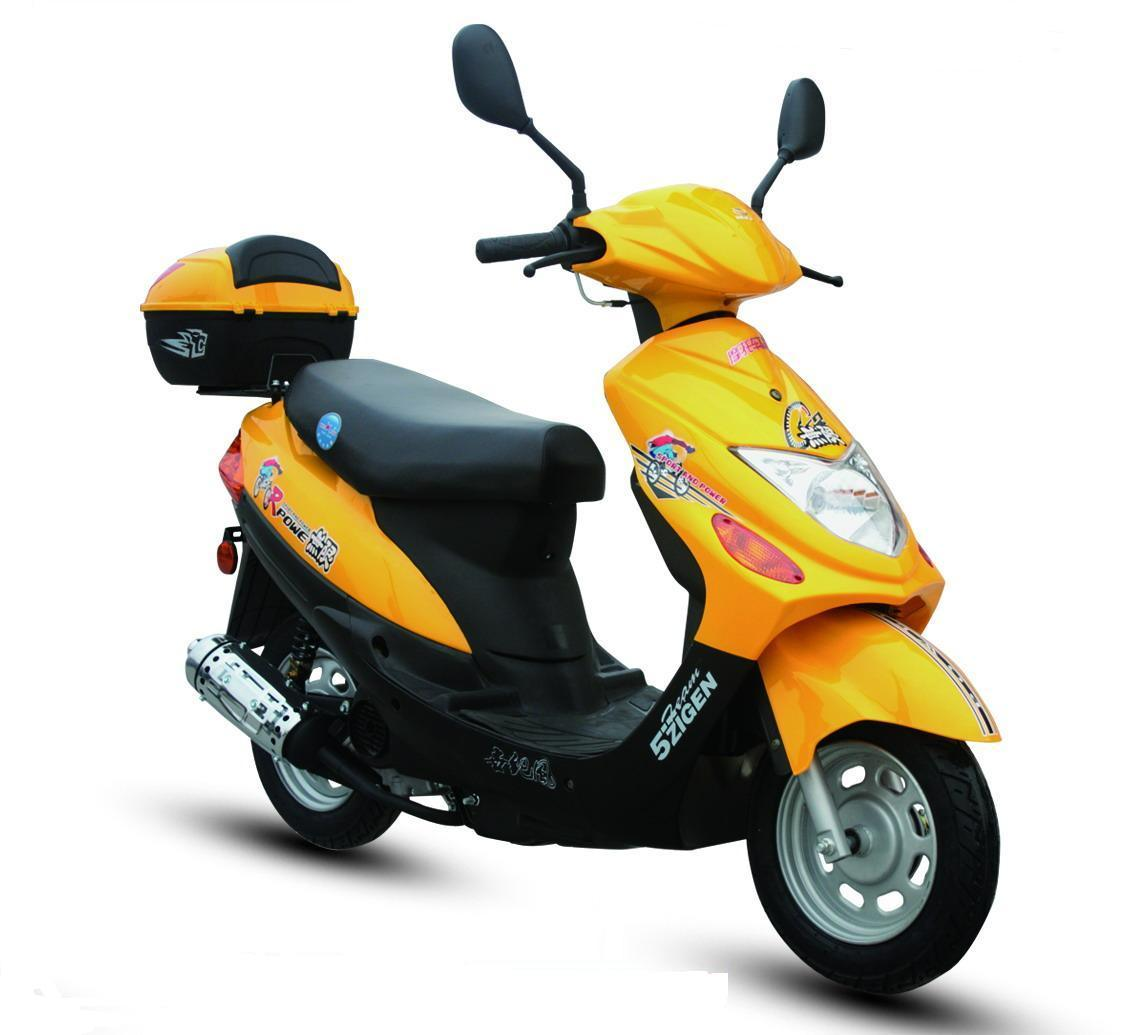 50cc 2 stroke scooter engine 50cc free engine image for